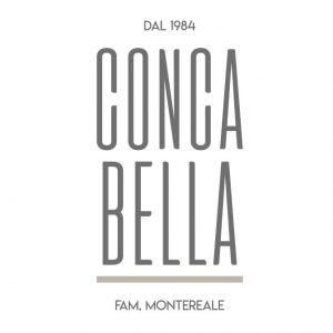 Logo_Conca_Bella_2018_def