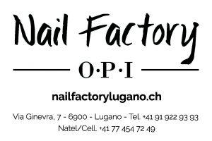 NAILFACTORY_OPI_LOGO_Indirizzi