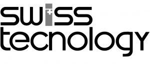 swiss-logo