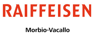 Logo Morbio-Vacallo